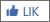 Liker-ikonet