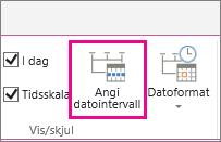MT06 – Angi datointervall