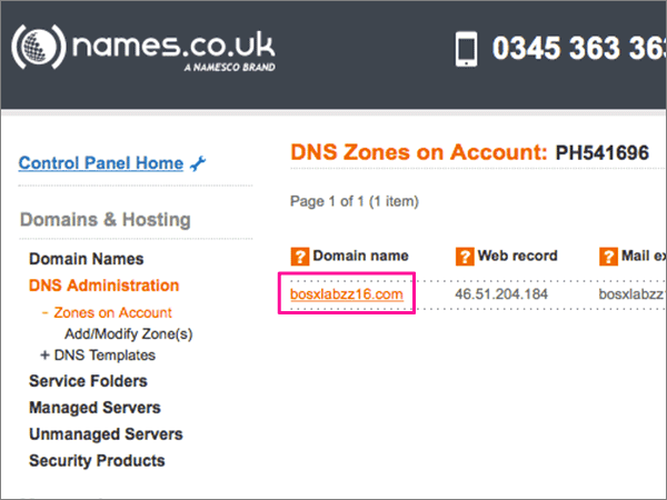 NamesUK-BP-Configure-1-2-1