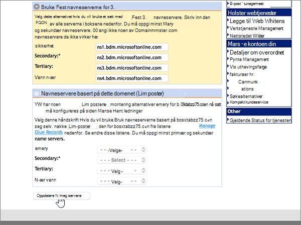 DomainMonster-gode Fremgangsmåter-Redelegate-1-4