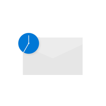 Plan for e-post.
