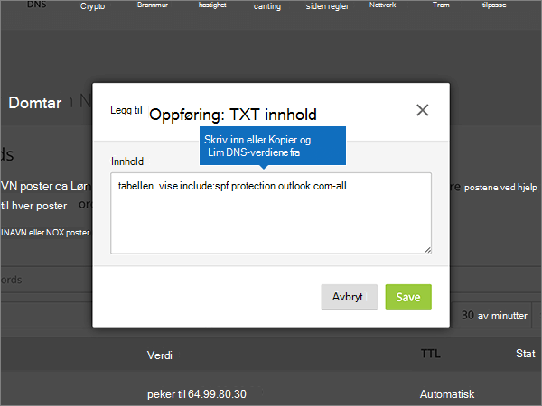Cloudflare-gode Fremgangsmåter-konfigurere-4-3