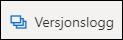 Knappen versjons Logg på båndet i OneDrive