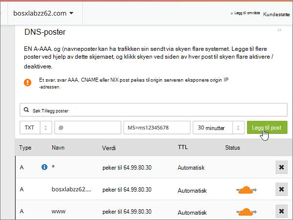 Cloudflare-gode Fremgangsmåter-kontrollere-1-5