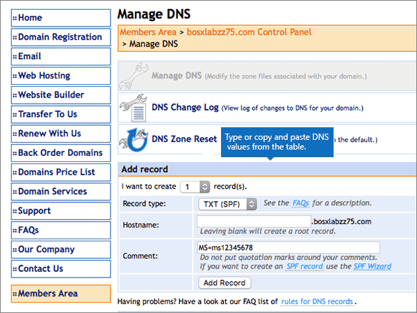 DomainMonster-gode Fremgangsmåter-kontrollere-1-1