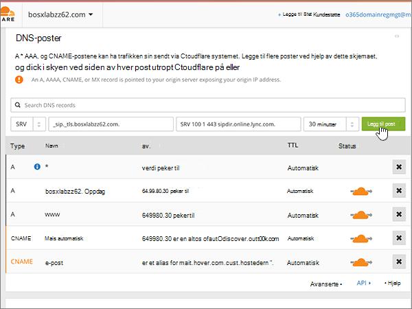 Cloudflare-gode Fremgangsmåter-konfigurere-5-7