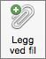 Legg ved fil-knappen