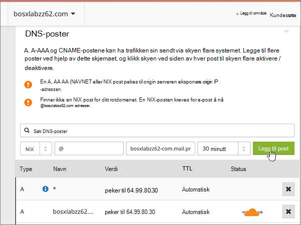 Cloudflare-gode Fremgangsmåter-konfigurere-2-5