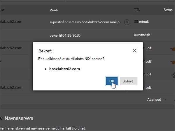 Cloudflare-gode Fremgangsmåter-konfigurere-2-7
