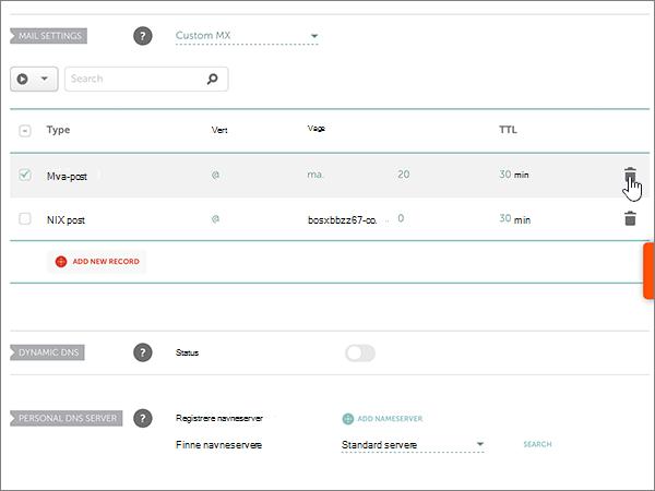 Namecheap-gode Fremgangsmåter-konfigurere-2-4