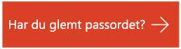 Glemt passordet?
