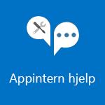 Få hjelp