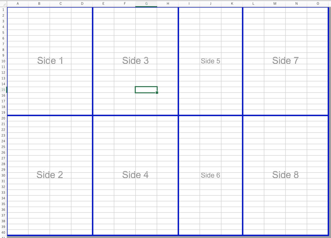 Forhåndsvise som viser 8 pages_C3_20171028154734 sideskift