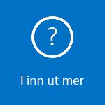 Les noen vanlige spørsmål om å bruke Outlook for iOS og Android.