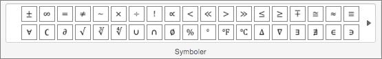 Symboler-gruppen