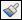 Kopier format-knappen