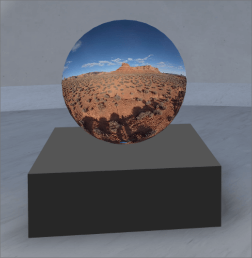 webdel for 360-bilde