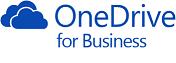OneDrive for Business-bilde