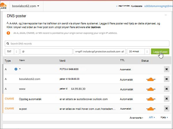 Cloudflare-gode Fremgangsmåter-konfigurere-4-5