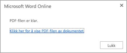 Klikk for å vise PDF-filen