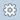 Verktøy-knappen i Internet Explorer, øvre høyre hjørne