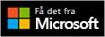 Få det fra Microsoft