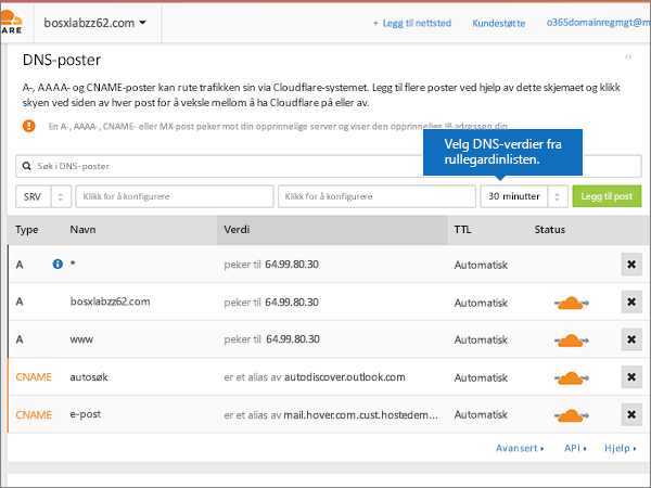 Cloudflare-gode Fremgangsmåter-konfigurere-5-1