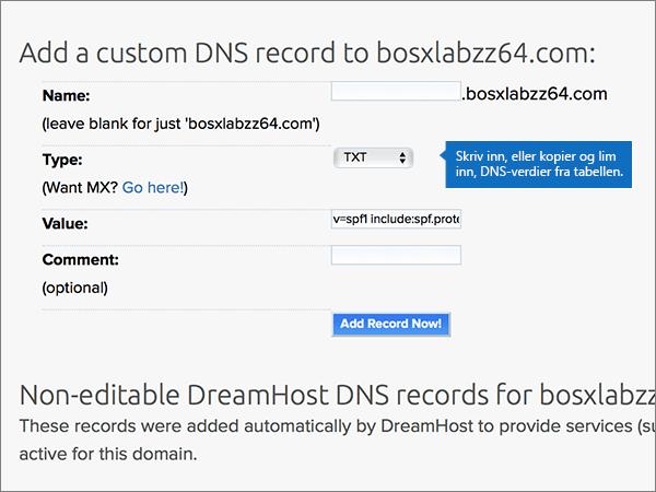 Dreamhost-gode Fremgangsmåter-konfigurere-4-1