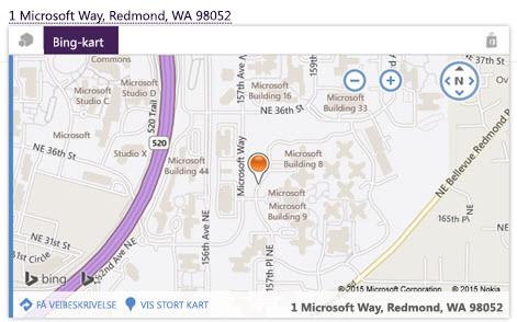 Bing-kart