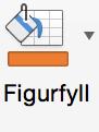Figurfyll-ikonet