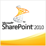 SharePoint 2010-opplæring