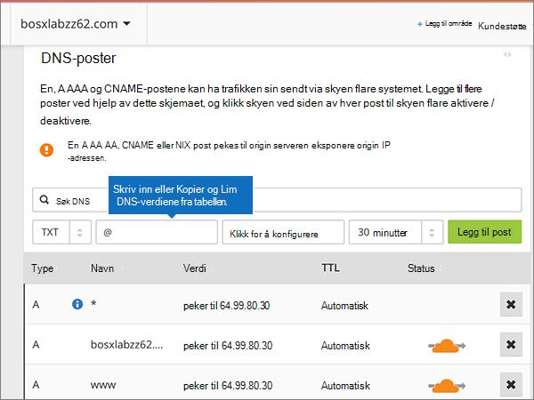 Cloudflare-gode Fremgangsmåter-kontrollere-1-1