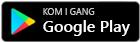 Få det fra Google Play