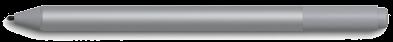 Digital penn
