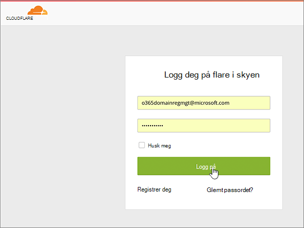 Cloudflare-gode Fremgangsmåter-konfigurere-1-1