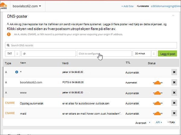 Cloudflare-gode Fremgangsmåter-konfigurere-4-2