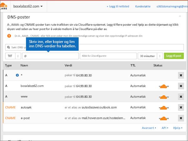 Cloudflare-gode Fremgangsmåter-konfigurere-4-1