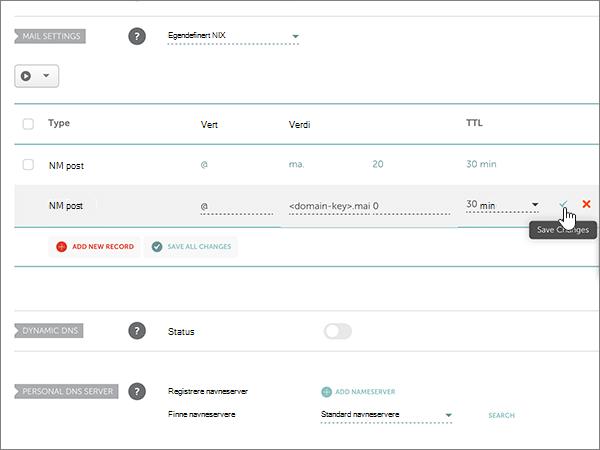 Namecheap-gode Fremgangsmåter-konfigurere-2-3