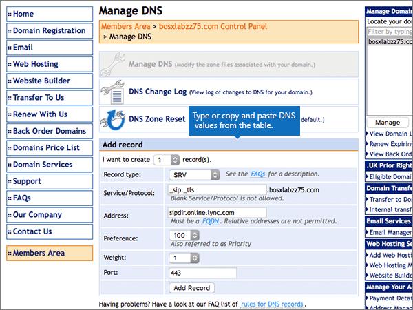 DomainMonster-gode Fremgangsmåter-konfigurere-5-1