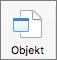 Objekt-knapp