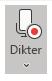 Vise Dikter-ikonet etter et utvalg