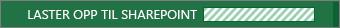 Et bilde av statusmeldingen du får når en fil lagres på gruppeområdet ditt.