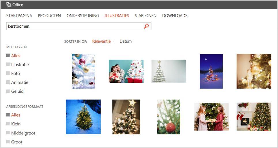 Uw zoekresultaten voor ClipArt voor de kerst verfijnen