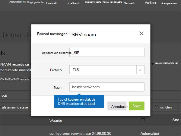 Cloudflare-BP-Configure-5-3
