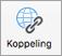 Pictogram Koppeling