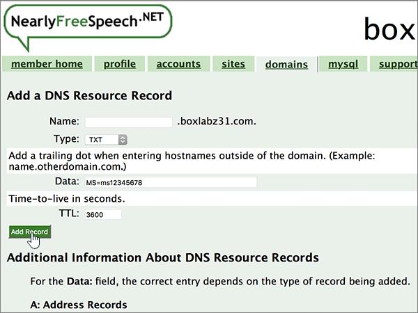 NearlyFreeSpeech-BP-Verify-1-2
