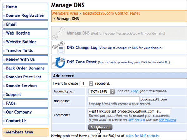 DomainMonster-BP-Configure-4-2