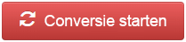 De knop Start Conversion (conversie starten)