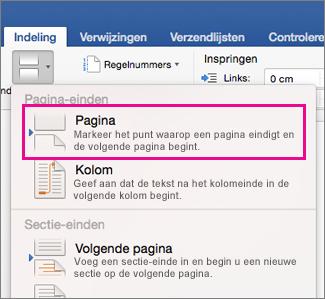 Lijst met onderbroken bestanden die nog moeten worden geüpload of gedownload in een netwerk met een datalimiet