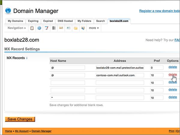 DomainExplorer-BP-Configure-2-4